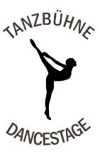 Tanzbühne Dancestage Asperg