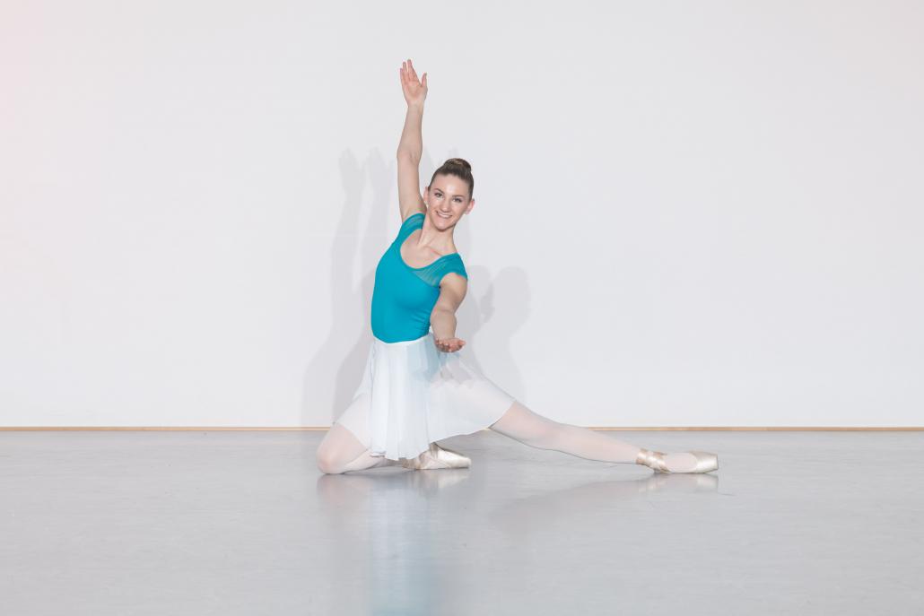 Emma Kammerer