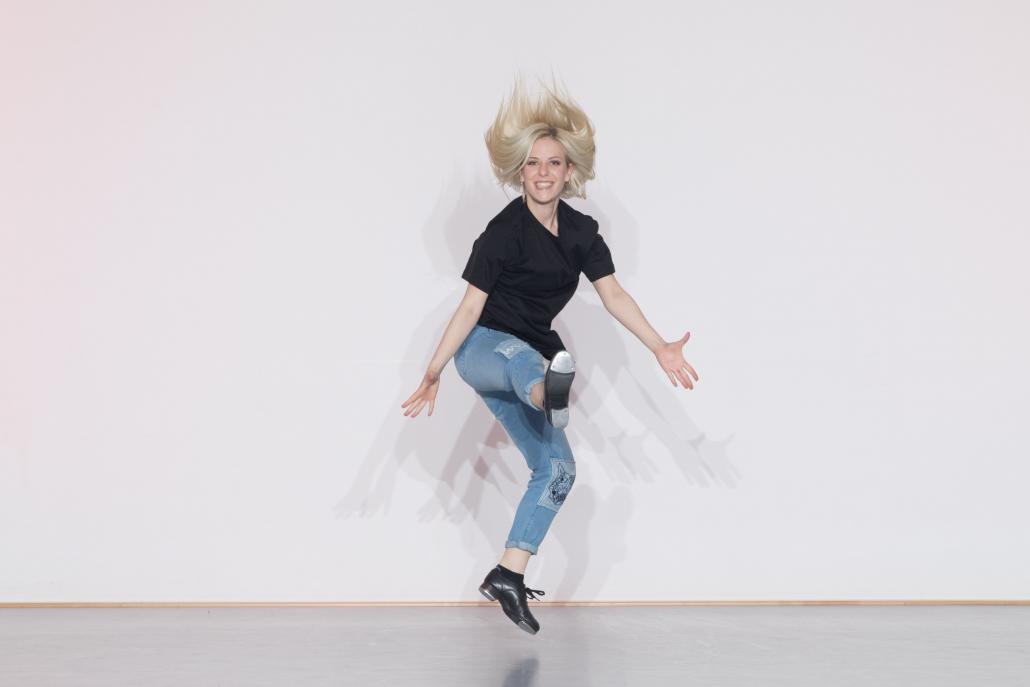 Laura Wittmaier