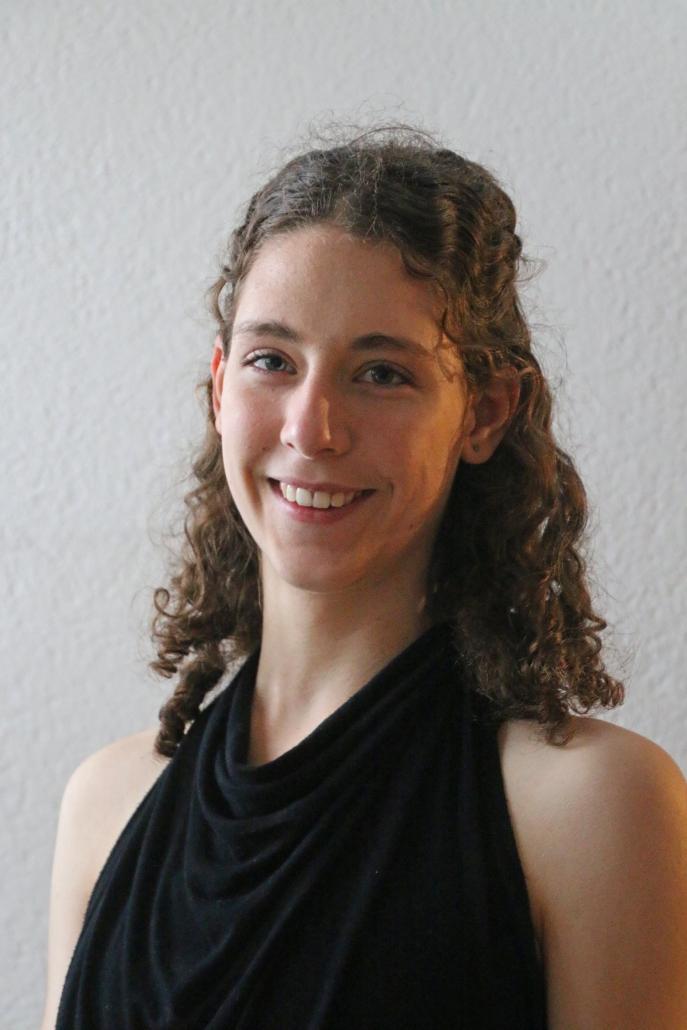 Sarah Ditlevsen
